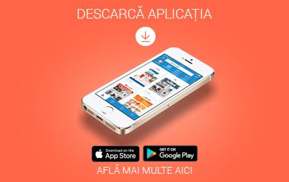 App promo