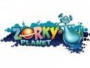 Zorky Planet