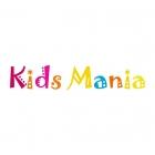Kids Mania