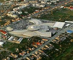 Mall Alba