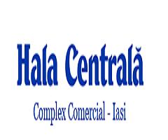 Hala Centrala