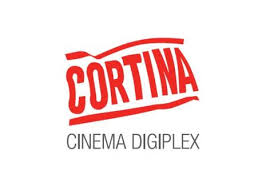 Cortina cinema