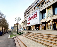 Winmarkt Ploiești