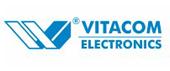 Vitacom