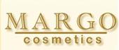 Margo Cosmetics