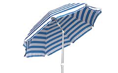 Umbrelă de plajă