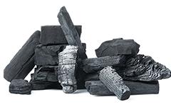 Cărbune pentru grătar