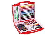 Kit de colorat
