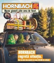 Catalog Hornbach