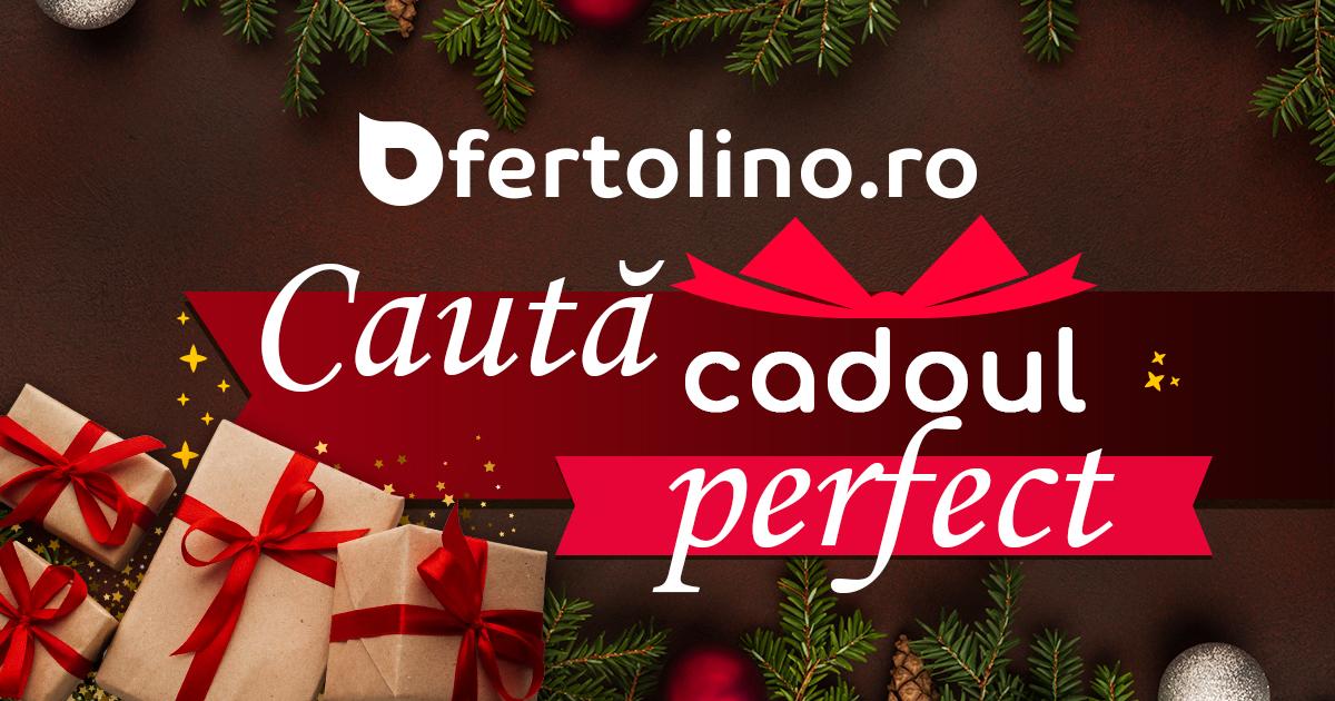 Crăciun 2019 Cataloage şi Broşuri Cu Promoţii Ofertolinoro
