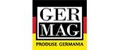 Germag