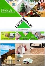 Catalog Leroy Merlin