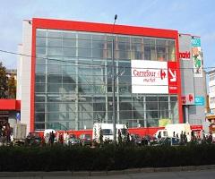 Winmarkt Central
