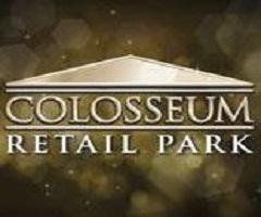 Colosseum Shopping Center