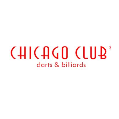 CHICAGO Bowling, Biliard