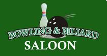 Bowling & Billard
