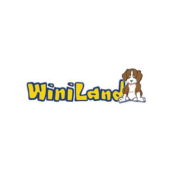 Wini Land