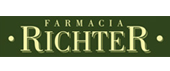 Farmacia Richter