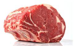 Carne bovină
