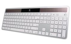 Tastatură