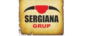 Sergiana