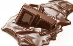 Cremă de cacao