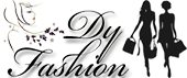 DyFashion