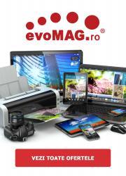 Catalog evoMAG.ro Adjud