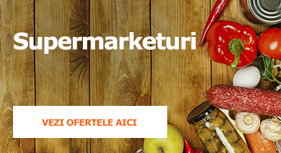 Supermarketuri